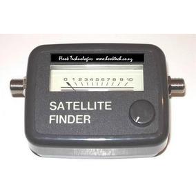 Buscador De Satelite Sattelite Finder Sf-95