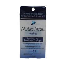 Nutra Nail Hidratante Psoriasis Terapia #13004