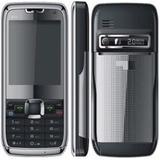 Celular E71 2 Chips Celular Barato Nokia Importado