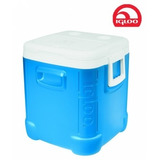 Conservadora Igloo 45 Lts Ice Cube Made In Eeuu
