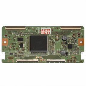 T Com Lg-6870c-4000h Nueva