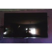 Vendo O Cambio Por Klr Tv Siragon Led 4k Ultra Hd 55 Pulgada