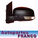 Espejo Electrico Ford Focus 2008 2009 2010 2011 2012 2013