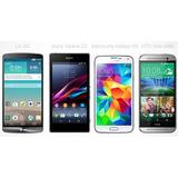 Se Vende Telefonos De Cualquier Modelo A Buen Precio