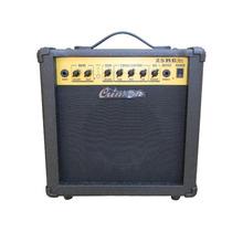 Amplificador Guitarra Electrica Crimson G25r C/ Reverb 25w