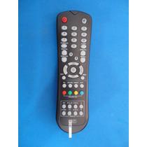 Controle Remoto Receptor Orbisat S2200 Digital Plus