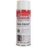 Protetor Impermeabilizante Coleman P/ Tecidos E Barracas