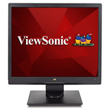 Monitor Viewsonic Va708a - 17 Led - 1280x1024 - Vga (5:4) C