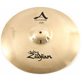 Platillo Zildjian A Custom Crash 18 Pulgadas