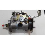 Bomba Inyectora Renault Clio 1.9 Linea Nueva