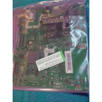 Tarjeta Main Para Tv Samsung Un60fh6200fxzx Nueva