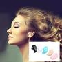 Mini Manos Libres Bluetooth Auricular Espía