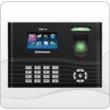 Biometrico Zk Control De Acceso In01aid 3000 Huellas