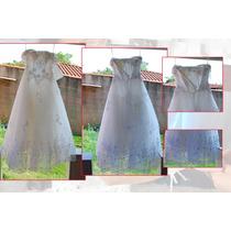 Vestido De Noiva (alugo)