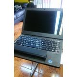 Notebook Dell Vostro 3460, I5 3210m, En Desarme