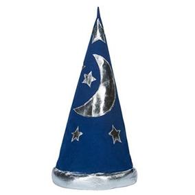 Canguro Asistente Infantil O Merlin Sombrero ~ One Size