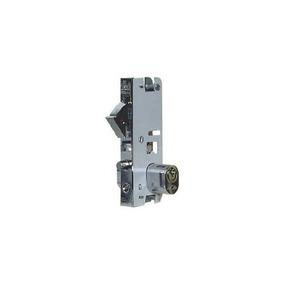 Fechadura Para Porta De Vidro Arouca Cod 6919 Tc Cromada