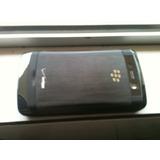 Celular Blackberry 9550 Storm 2 Desbloqueado Sem Bateria