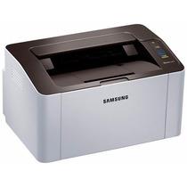 Impresora Laser Samsung Monocormatica Sl-m2020 21ppm M2020