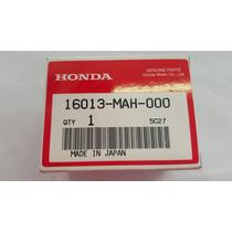 2 Bóias+2 Guarn. Carburador Honda Shadow 600 Vt 600 98/02