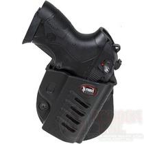 Funda P/ Pistola Marca Fobus Beretta Px4 Storm Mp446 Origina