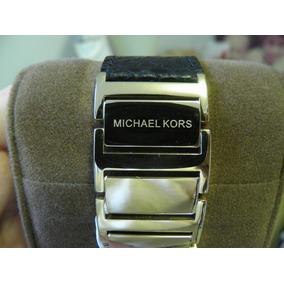 Relogio Michael Kors Copia Similar Réplica Falso - Relógios De Pulso ... 02289e1087