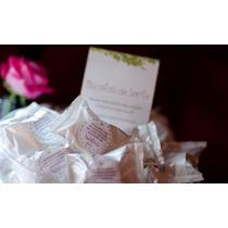 50 Biscoito Da Sorte Festa Casamento Lembrancinha Hachi8