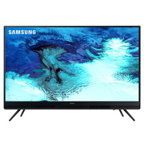 Tv 32 Led Hd Un32k4100agxzd Usb Hdmi Samsung