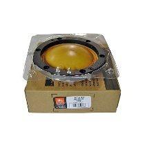 Reparo Driver D400/d405 Jbl Selenium Rpd400 Original