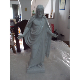 Lladro Original - Christus Lds - Sud