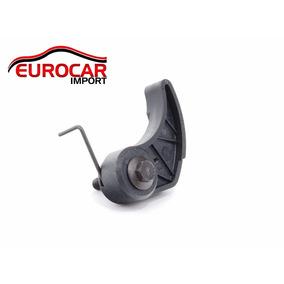 Tensor Corrente Bomba Oleo Vw Golf 1.6 Generation 2002-2006