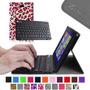 Fintie Blade X1 Dell Venue 8 Pro (windows 8.1) Keyboard Cas