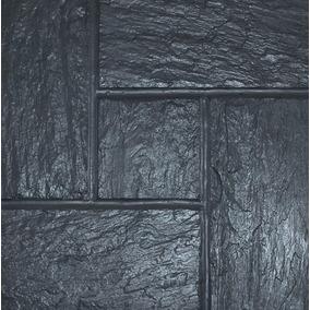 baldosas pisos fabrica cermicas exterior