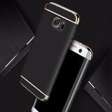 Capa Anti-impacto Ultra Slim Celular Samsung S7 Edge G935f