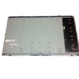 Display Sony Lcd 31.5 - 32 Tv 315xw02 Vs - Dkl32r425a