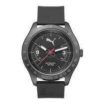 Reloj Puma 104031004 Hombre Envio Gratis