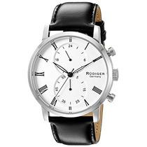 Reloj Rudiger Mens R2300-04-001 Bavaria Analog