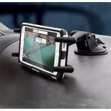 Soporte Tablero Auto Arkon P/ Iphone 6 Galaxy S5 Note Tablet