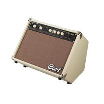 Cort - Amplificador Acustica Af 30 Danys Instrumentos