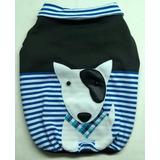 Ropa Para Perros,diseños Exclusivos!!!!!