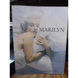 Marilyn Monroe Su Vida En Imágenes En Francés Con Fotos
