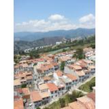 Apartamento 3 Alcobas Medellin Vendo Motivo Viaje