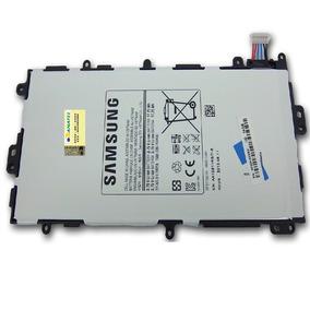 Bateria 100% Orignal Samsung Galaxy Note 8.0 Sgh-i467 Anatel