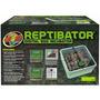 Incubadora Huevos Reptil Reptibator Regulador Digital Lcd