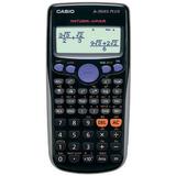 Casio Fx-350es Fx350es Plus Display Scientific !