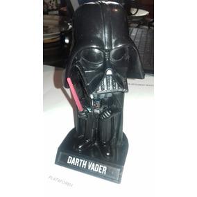Darth Vader Cabezon