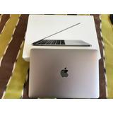 Laptop Macbook Retina 12 Space Gray