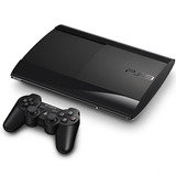 Sony Play Station 3 (ps3) 500 Gb - Prophone