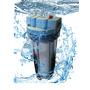 Filtro Anti Sarro, Polifosfato Ablandador De Agua Recargable