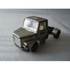 Arpra Original Antigo Caminhão Scania 112h - Escala 1:50